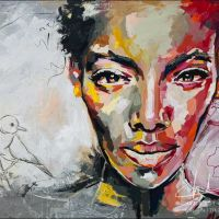 The Contemporary African Woman