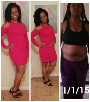 Transformation Pic