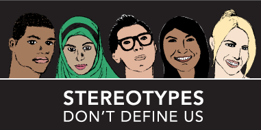 Yushins-Stereotype-picture