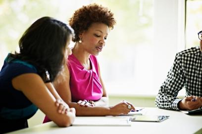 black-women-entrepreneurs.jpg