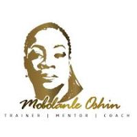 Taking Charge of Your Finances with Mobolanle Oshin