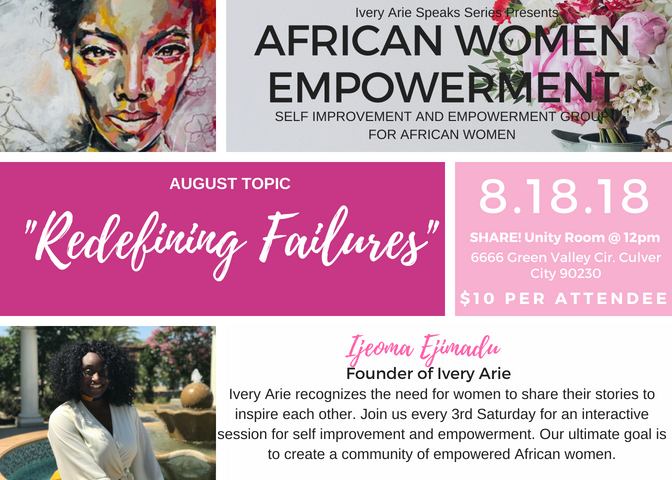 EMPOWERMENT FOR THE AFRICAN WOMAN.png